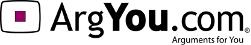 ArgYou AG